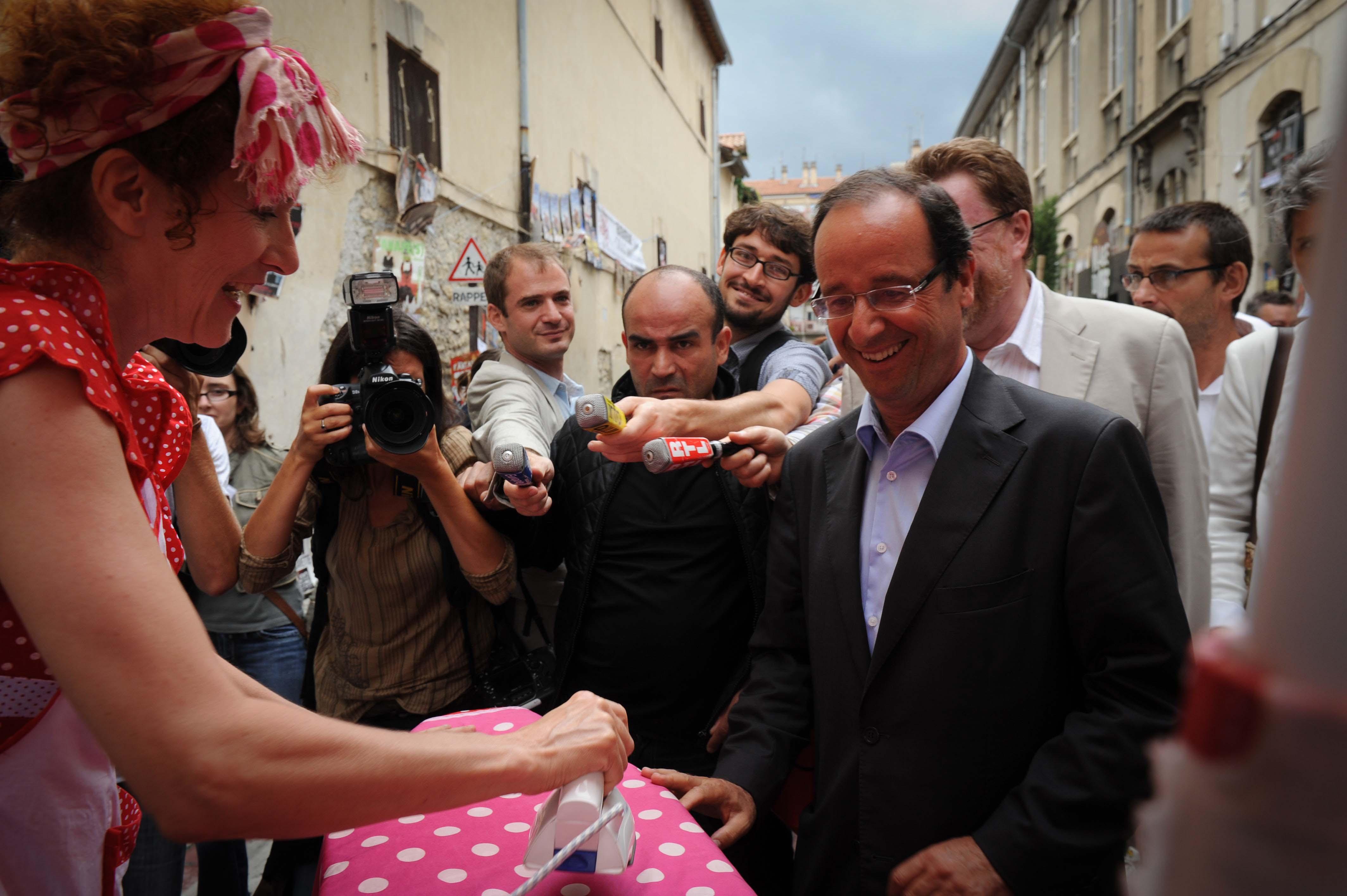 rencontre gay marseille 13002 à Avignon